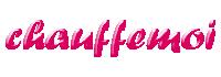 https://www.chauffemoi.com/